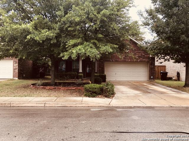 24414 Treaty Creek, San Antonio, TX 78255 (MLS #1340389) :: Exquisite Properties, LLC