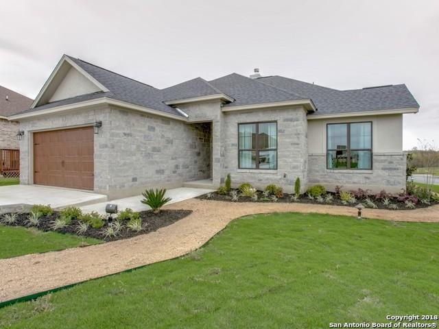 176 Fairway Dr, Floresville, TX 78114 (MLS #1340439) :: Alexis Weigand Real Estate Group