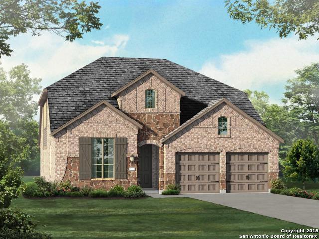 28816 Stevenson Gate, Fair Oaks Ranch, TX 78015 (MLS #1340453) :: The Suzanne Kuntz Real Estate Team