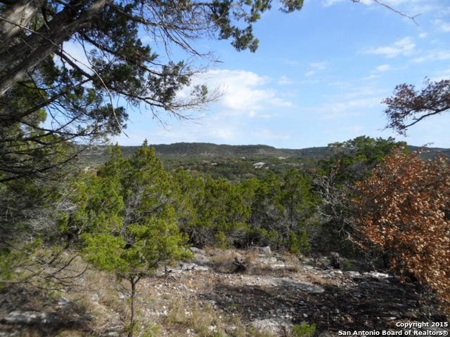 474/494/514 Herauf Dr, Canyon Lake, TX 78133 (MLS #1340469) :: Exquisite Properties, LLC