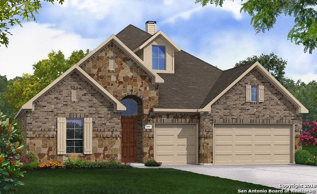 6914 Hallies Haven, Schertz, TX 78154 (MLS #1340522) :: Tom White Group