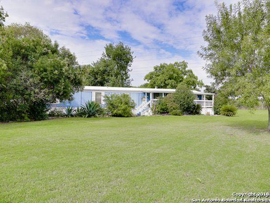 101 Cibolo Tolle, Cibolo, TX 78108 (MLS #1340534) :: ForSaleSanAntonioHomes.com