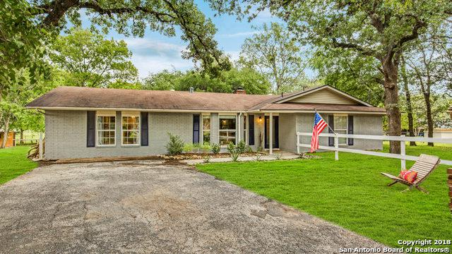28240 Windwood Dr E, Boerne, TX 78006 (MLS #1340544) :: Tom White Group