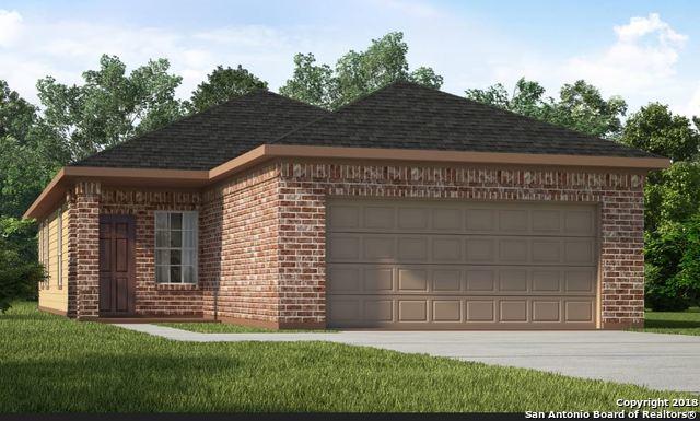 2826 High Castle, San Antonio, TX 78245 (MLS #1340620) :: Neal & Neal Team
