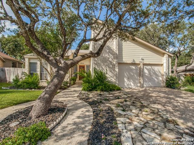 19954 Encino Royale St, San Antonio, TX 78259 (MLS #1340631) :: Exquisite Properties, LLC