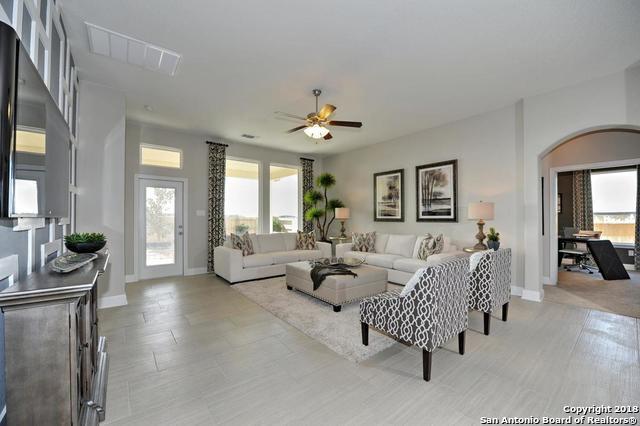 2805 Ashwood Rd, Schertz, TX 78108 (MLS #1340632) :: Exquisite Properties, LLC