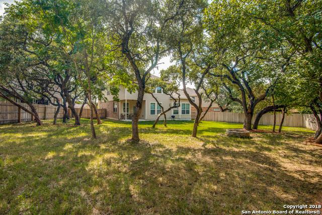 7011 Ravensdale, San Antonio, TX 78250 (MLS #1340699) :: Exquisite Properties, LLC