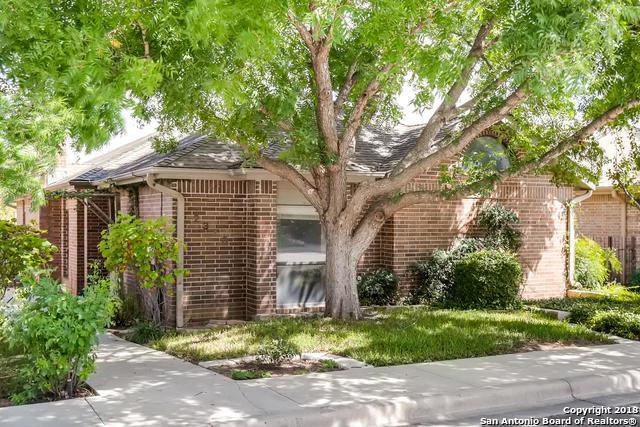 2313 Brittany Grace, New Braunfels, TX 78130 (MLS #1340753) :: Exquisite Properties, LLC