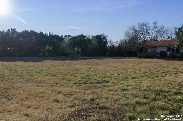 169 Richter Ln, New Braunfels, TX 78130 (MLS #1340830) :: Tom White Group
