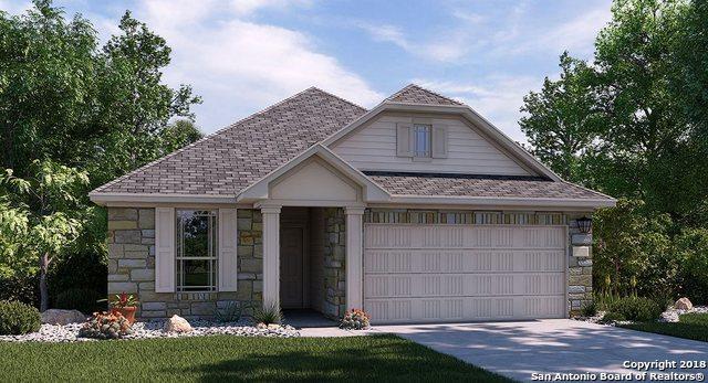 6039 Akin Circle, San Antonio, TX 78261 (MLS #1340851) :: Exquisite Properties, LLC
