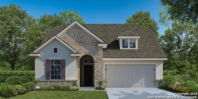 8729 Stackstone, Schertz, TX 78154 (MLS #1340860) :: Alexis Weigand Real Estate Group
