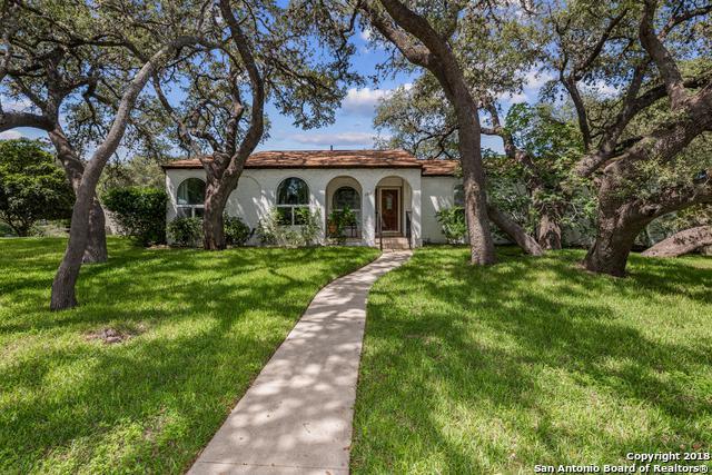 11703 Sandman St, San Antonio, TX 78216 (MLS #1340879) :: Exquisite Properties, LLC