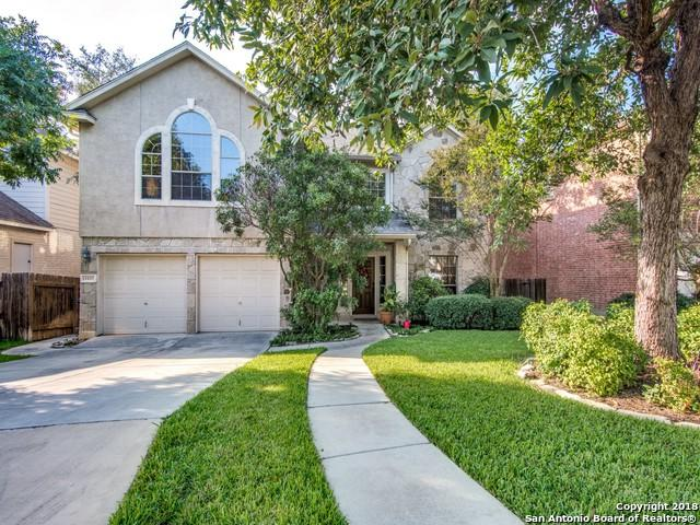 14647 Triple Crown Ln, San Antonio, TX 78248 (MLS #1340903) :: Exquisite Properties, LLC