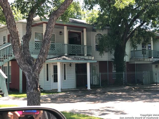 14930 Main St, Lytle, TX 78042 (MLS #1340930) :: Tom White Group