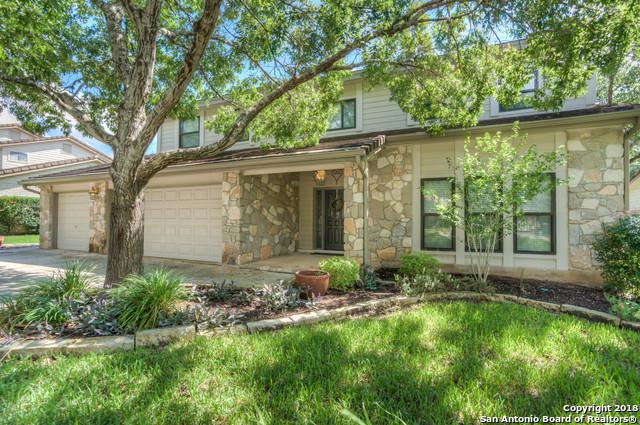 16010 N Alsace, San Antonio, TX 78232 (MLS #1340963) :: Erin Caraway Group