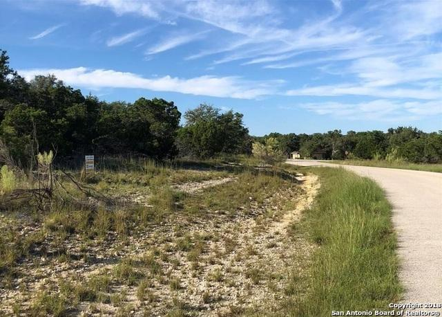 918 Rhinestone, Canyon Lake, TX 78133 (MLS #1340965) :: Alexis Weigand Real Estate Group