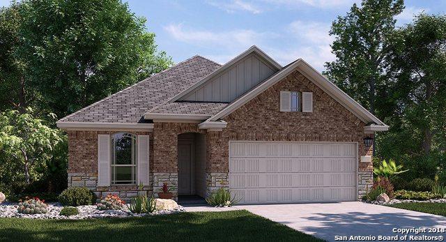 7854 Belmont Valley, San Antonio, TX 78253 (MLS #1340998) :: Exquisite Properties, LLC