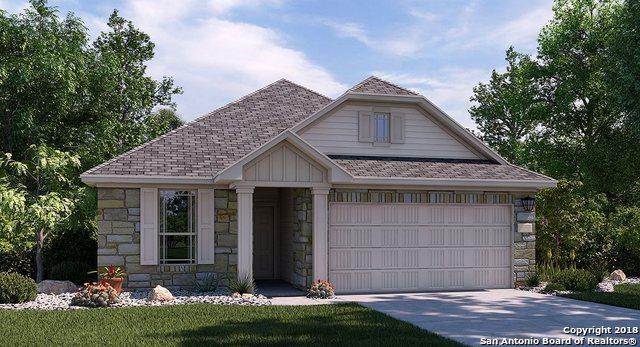 7851 Belmont Valley, San Antonio, TX 78253 (MLS #1341002) :: Exquisite Properties, LLC