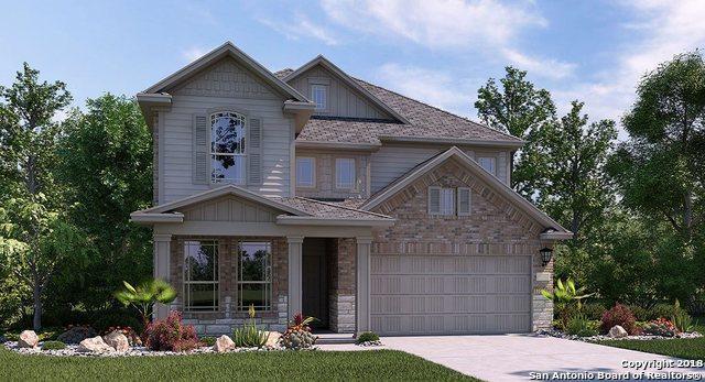 7847 Belmont Valley, San Antonio, TX 78253 (MLS #1341009) :: The Suzanne Kuntz Real Estate Team