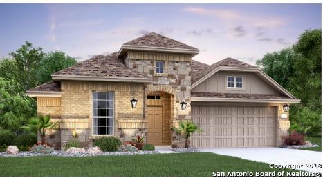 1225 Havens Cross, New Braunfels, TX 78132 (MLS #1341035) :: Magnolia Realty