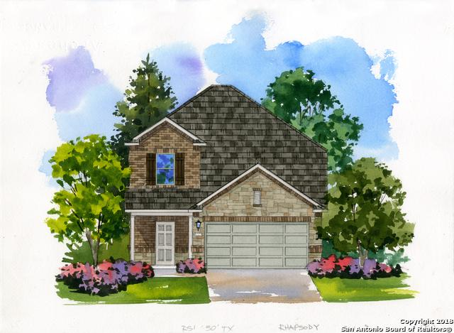 6722 Freedom Hills, San Antonio, TX 78242 (MLS #1341063) :: Exquisite Properties, LLC