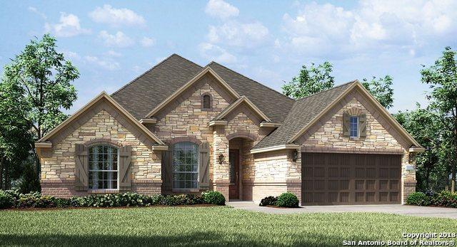 15213 Needles Rdg, San Antonio, TX 78245 (MLS #1341081) :: Alexis Weigand Real Estate Group