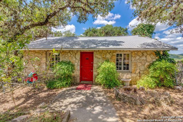 17803 Hilltop Dr, San Antonio, TX 78023 (MLS #1341093) :: Magnolia Realty