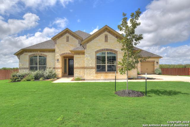 7101 Sheila Pond, Schertz, TX 78154 (MLS #1341129) :: Tom White Group