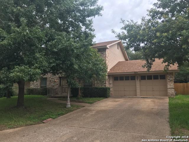 2311 Oak Trace St, San Antonio, TX 78232 (MLS #1341133) :: Exquisite Properties, LLC