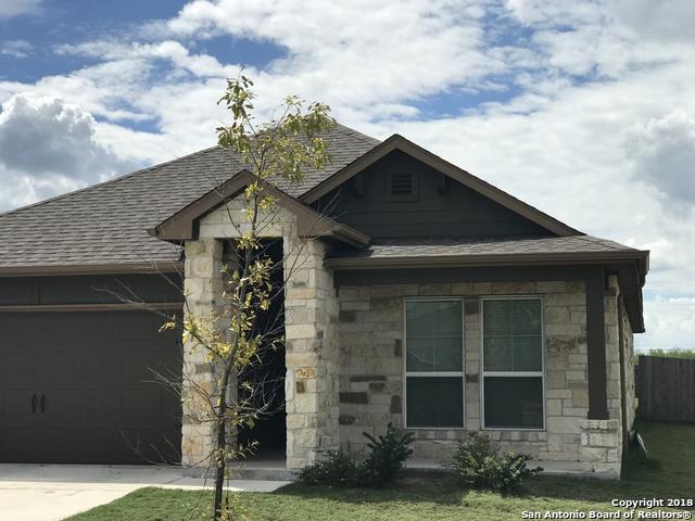 2318 Blake Way, New Braunfels, TX 78130 (MLS #1341137) :: Exquisite Properties, LLC
