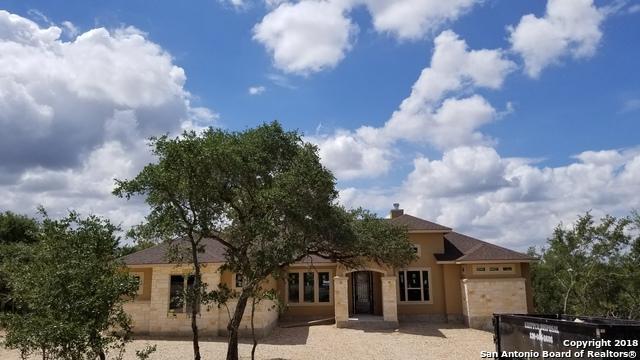 142 Paradise Hills, New Braunfels, TX 78132 (MLS #1341158) :: Erin Caraway Group