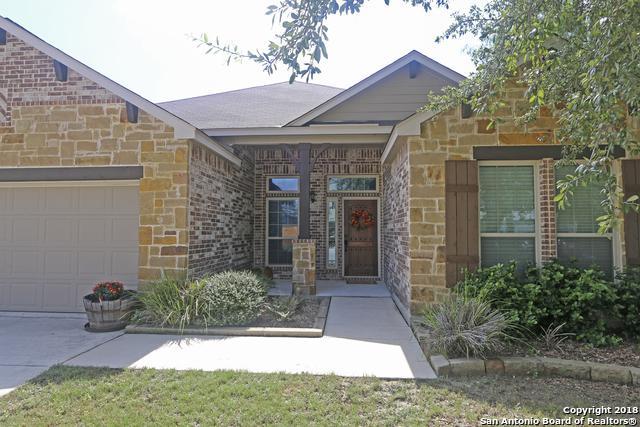 10430 Branch Post, San Antonio, TX 78245 (MLS #1341229) :: Tom White Group