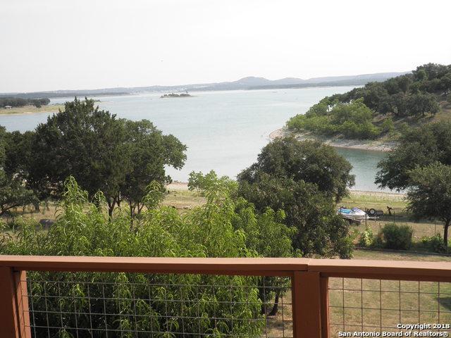 333 Spanish Oak Esp, Canyon Lake, TX 78133 (MLS #1341235) :: Vivid Realty