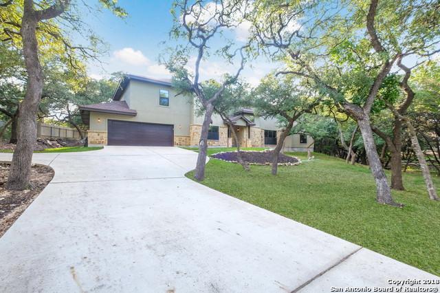 26619 Snuggle Valley, San Antonio, TX 78260 (MLS #1341326) :: ForSaleSanAntonioHomes.com