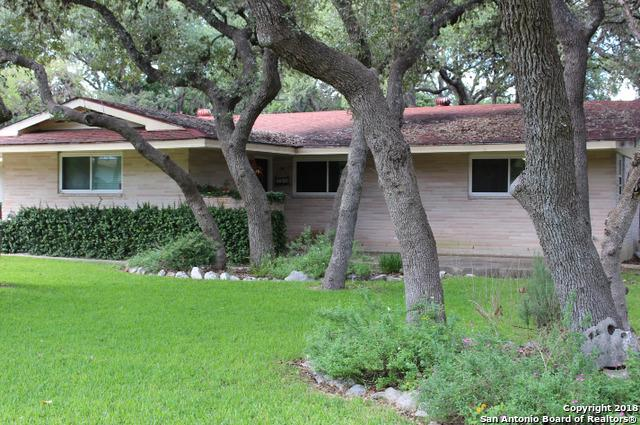 409 Meadowbrook Dr, San Antonio, TX 78232 (MLS #1341374) :: Exquisite Properties, LLC