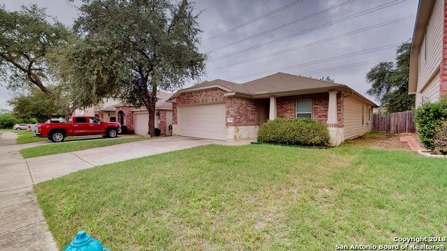 5955 Southern Knoll, San Antonio, TX 78261 (MLS #1341386) :: Exquisite Properties, LLC