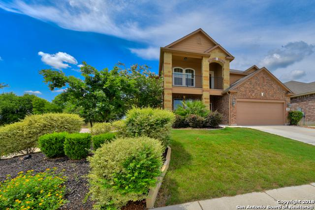 200 Flint Rd, Cibolo, TX 78108 (MLS #1341399) :: The Mullen Group | RE/MAX Access