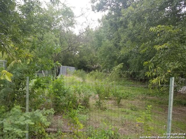 200 La Gloria St, San Antonio, TX 78237 (MLS #1341401) :: Alexis Weigand Real Estate Group