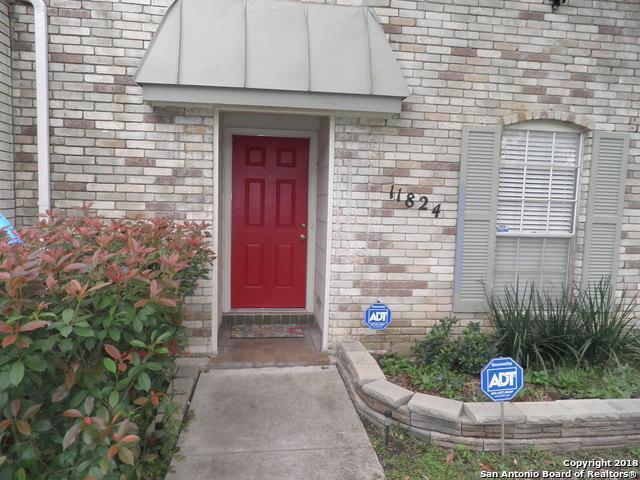 11824 Persuasion Dr #15, San Antonio, TX 78216 (MLS #1341409) :: ForSaleSanAntonioHomes.com