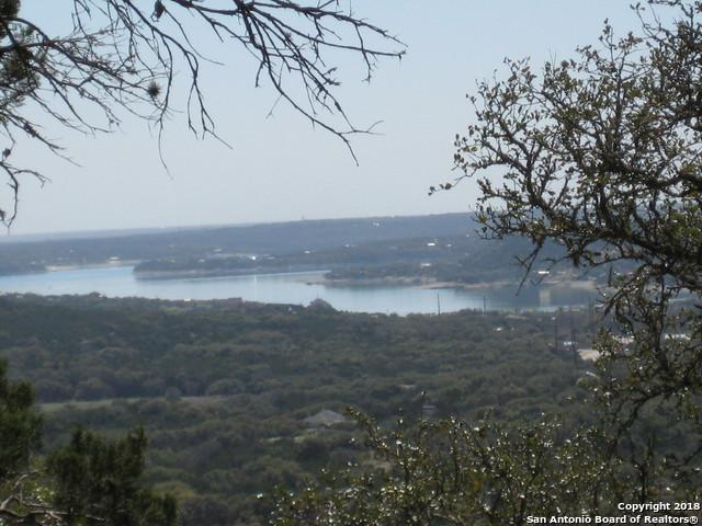 580 Lake View Dr, Pipe Creek, TX 78063 (MLS #1341410) :: Tom White Group