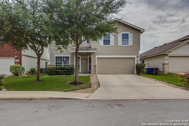 7434 Scordato Dr, San Antonio, TX 78266 (MLS #1341433) :: Alexis Weigand Real Estate Group