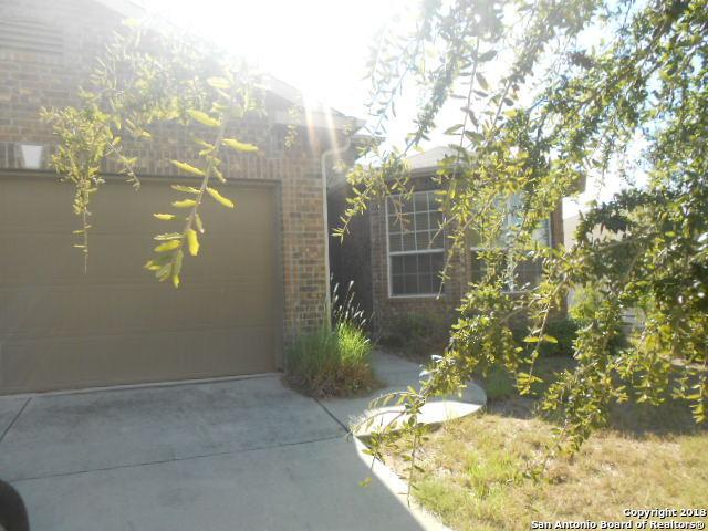 716 Hightrail Rd, Schertz, TX 78108 (MLS #1341435) :: Alexis Weigand Real Estate Group