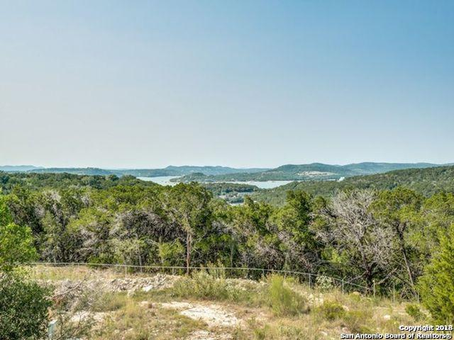 LOT 32 Pr 2771, Mico, TX 78056 (MLS #1341446) :: Berkshire Hathaway HomeServices Don Johnson, REALTORS®