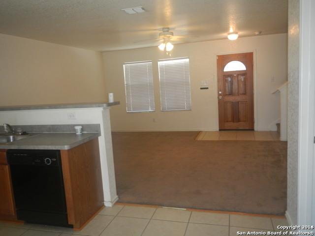 9011 Sycamore Cove, San Antonio, TX 78245 (MLS #1341478) :: Tom White Group