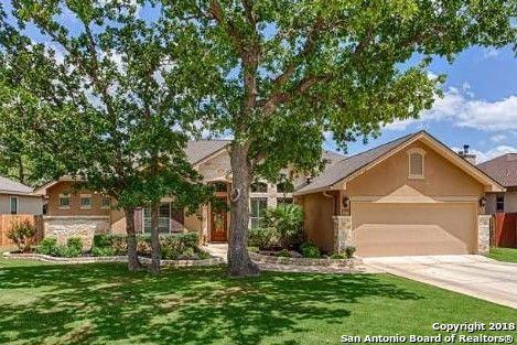 209 Lone Tree, Boerne, TX 78006 (MLS #1341521) :: Exquisite Properties, LLC