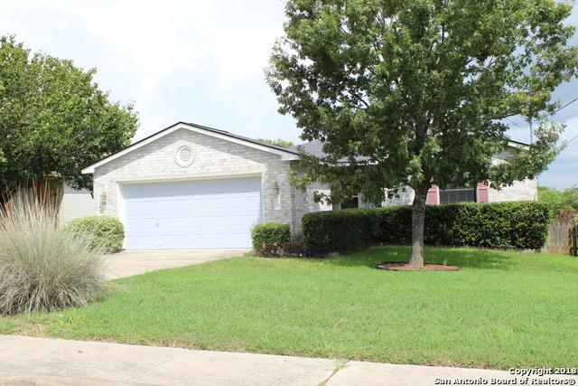 148 Jim Miller Dr, Kyle, TX 78640 (MLS #1341525) :: Magnolia Realty