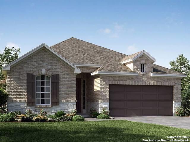 10515 Tranquille Place, San Antonio, TX 78249 (MLS #1341545) :: Tom White Group
