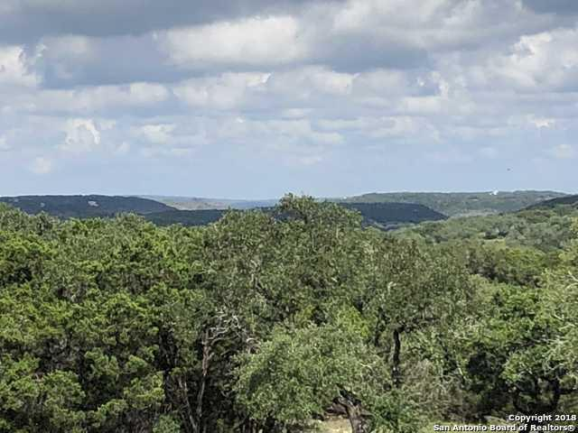 1426 (LOT 1394) Robusto, New Braunfels, TX 78132 (MLS #1341556) :: Magnolia Realty