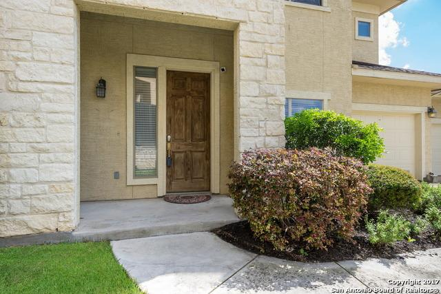 22216 Park Summit Cove #0, San Antonio, TX 78258 (MLS #1341582) :: Alexis Weigand Real Estate Group