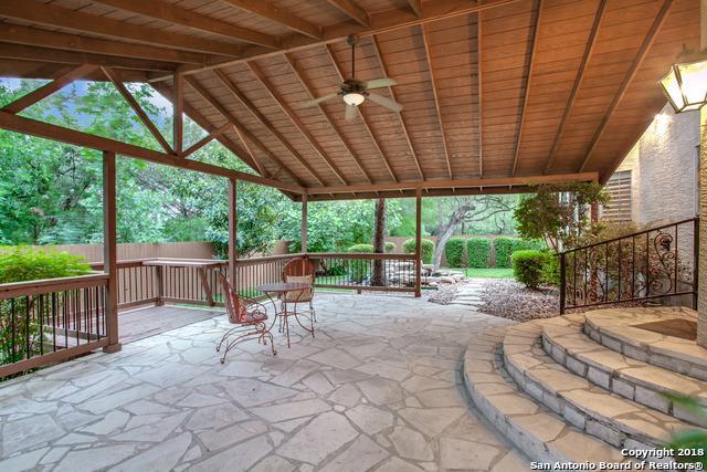 2914 Stokely Hill, San Antonio, TX 78258 (MLS #1341608) :: ForSaleSanAntonioHomes.com